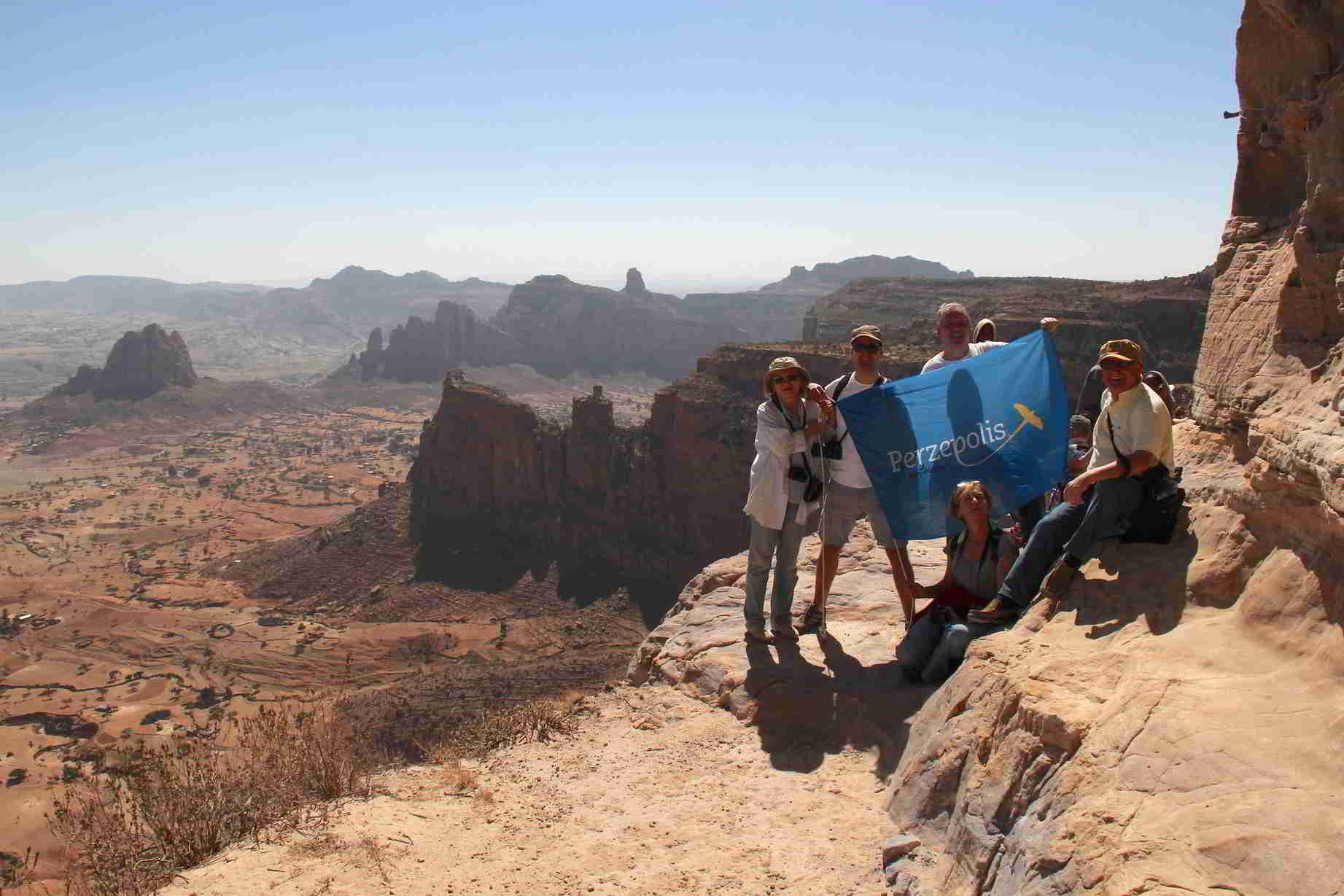 Putovanje-Etiopija-Povijesni-krug-i-plemena-doline-rijeke-Omo (16)