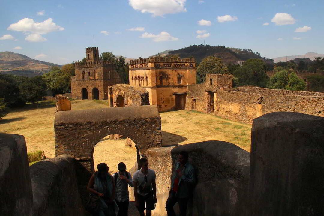 Putovanje-Etiopija-Povijesni-krug-i-plemena-doline-rijeke-Omo (2)