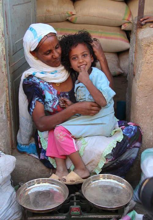 Putovanje-Etiopija-Povijesni-krug-i-plemena-doline-rijeke-Omo (3)