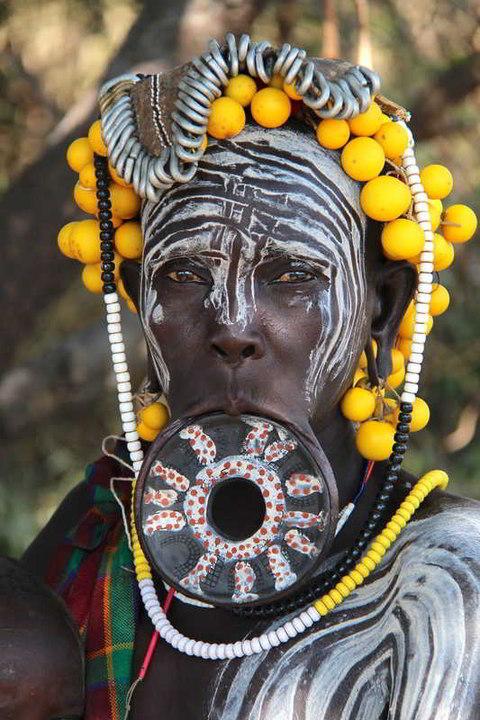 Putovanje-Etiopija-Povijesni-krug-i-plemena-doline-rijeke-Omo (4)