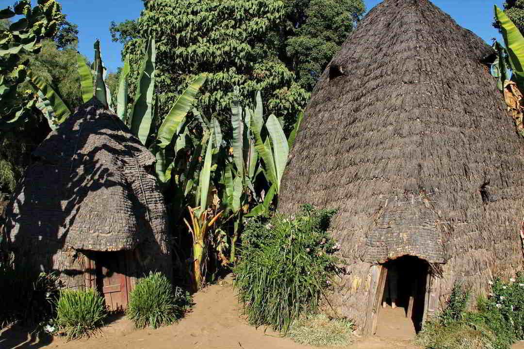 Putovanje-Etiopija-Povijesni-krug-i-plemena-doline-rijeke-Omo (6)
