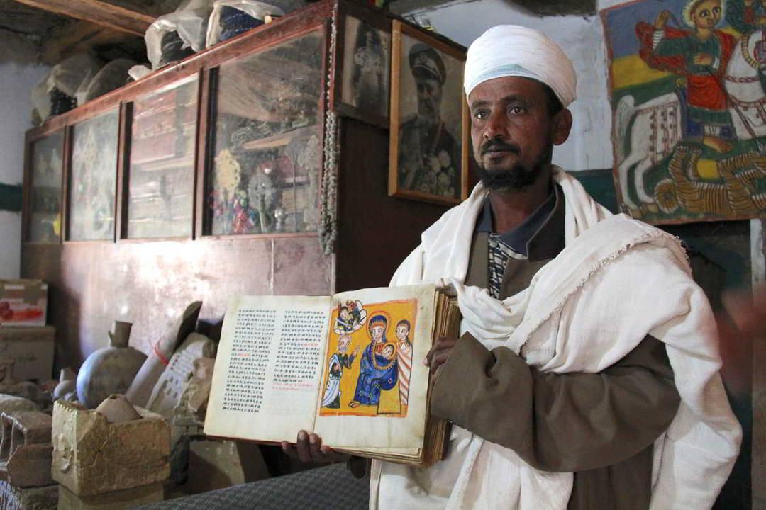 Putovanje-Etiopija-Povijesni-krug-i-plemena-doline-rijeke-Omo (7)