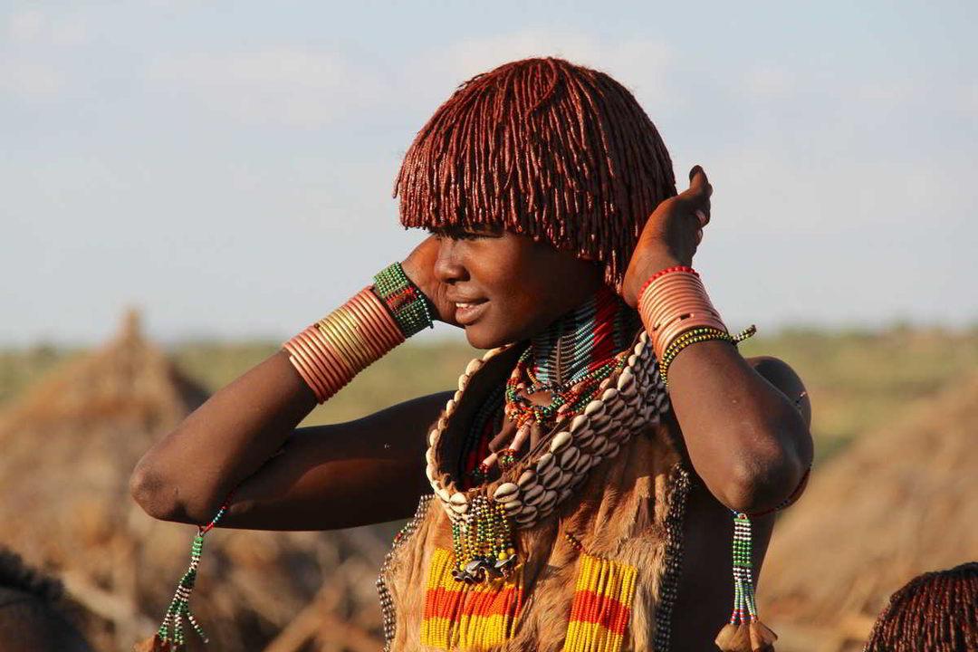Putovanje-Etiopija-Povijesni-krug-i-plemena-doline-rijeke-Omo (8)