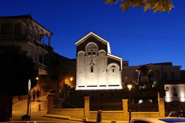 Putovanje-Gruzija-Tbilisi-city-tour (3)