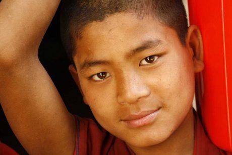 Putovanje-Indija-Butan-Himalajska-odiseja-kroz-Sikkim-i-Butan (1)