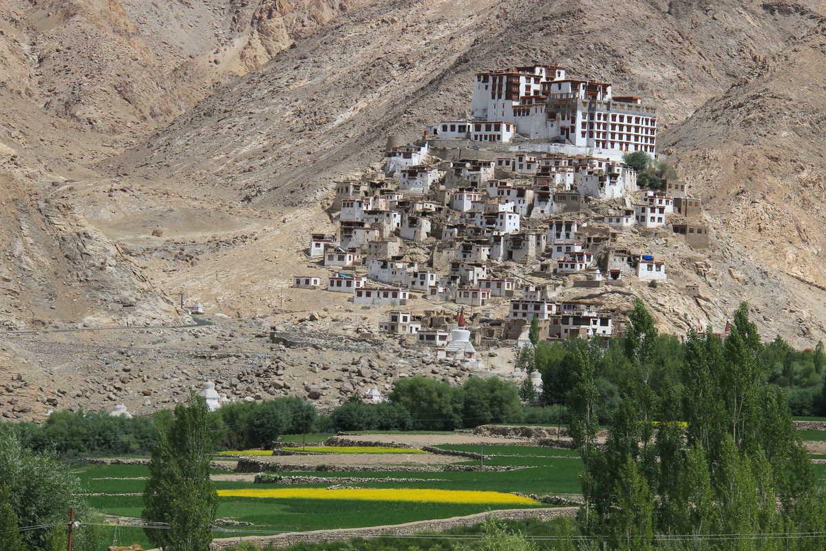 Putovanje-Indija-Himalajom-kroz-Ladak-i-Kasmir (10)