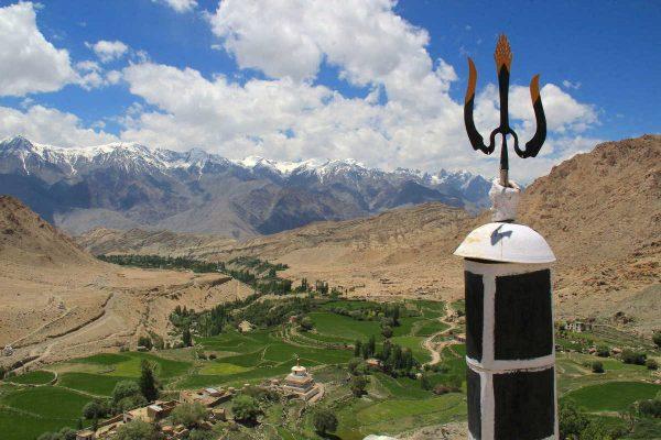 Putovanje-Indija-Himalajom-kroz-Ladak-i-Kasmir (12)