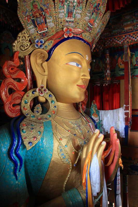 Putovanje-Indija-Himalajom-kroz-Ladak-i-Kasmir (13)