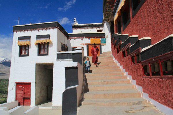 Putovanje-Indija-Himalajom-kroz-Ladak-i-Kasmir (14)