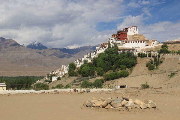 Putovanje-Indija-Himalajom-kroz-Ladak-i-Kasmir (15)