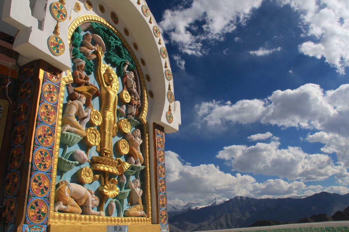 Putovanje-Indija-Himalajom-kroz-Ladak-i-Kasmir (16)