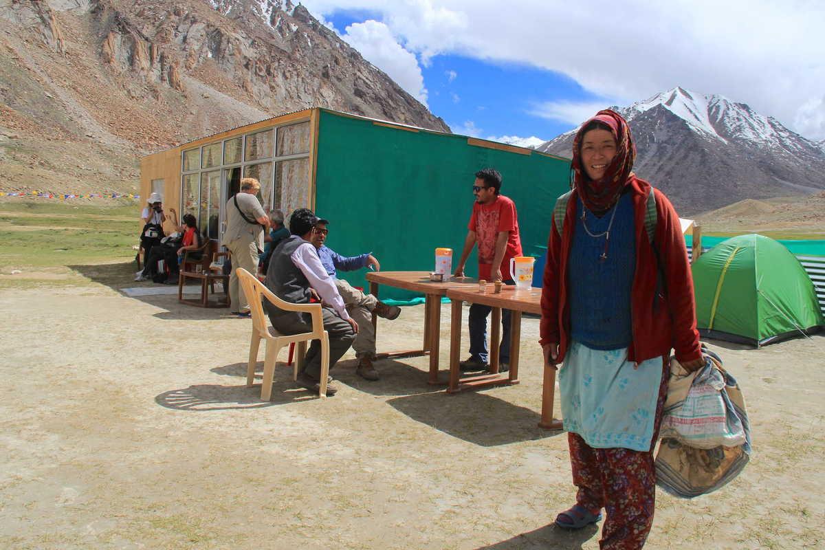 Putovanje-Indija-Himalajom-kroz-Ladak-i-Kasmir (3)