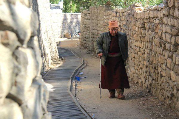 Putovanje-Indija-Himalajom-kroz-Ladak-i-Kasmir (5)