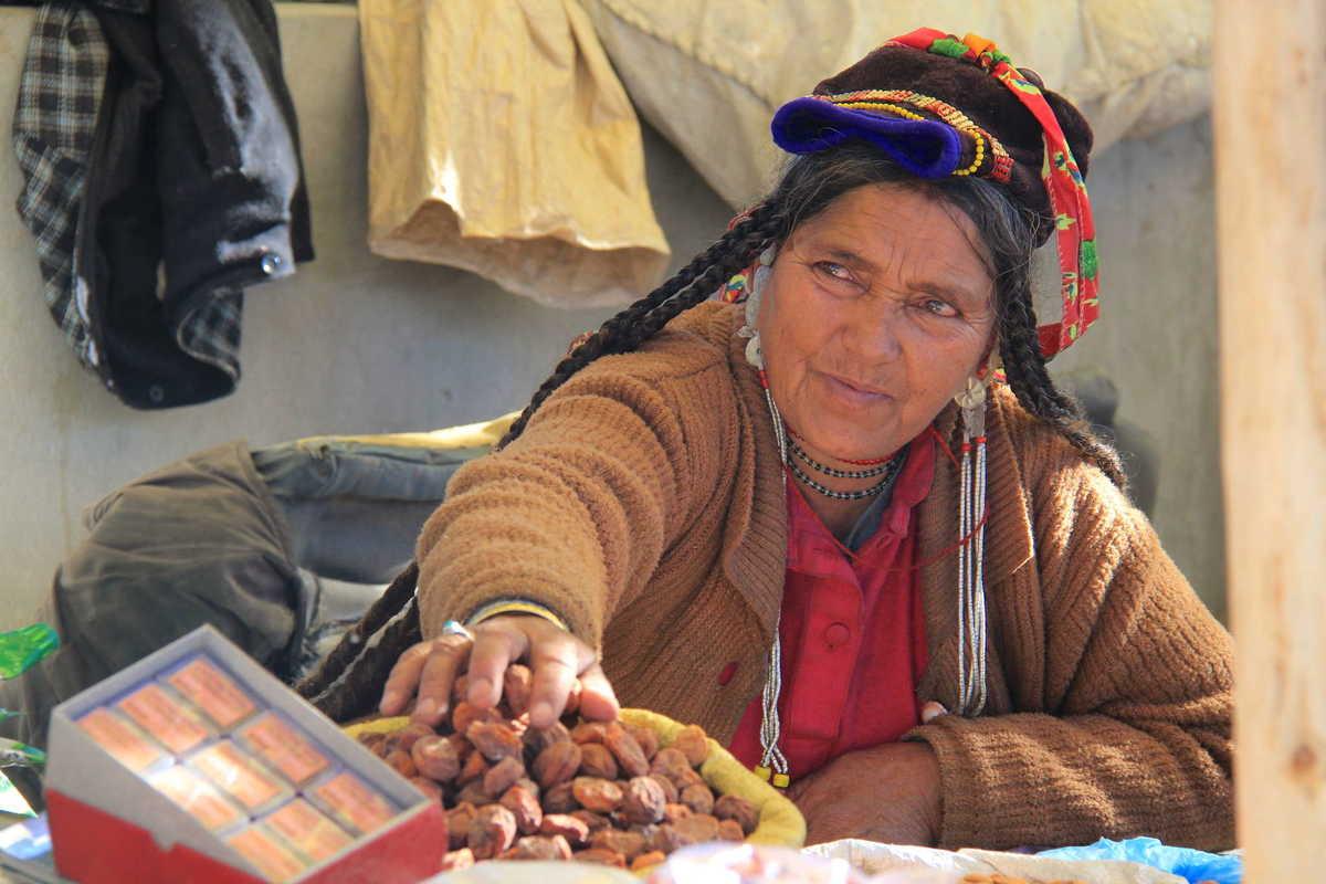 Putovanje-Indija-Himalajom-kroz-Ladak-i-Kasmir (7)