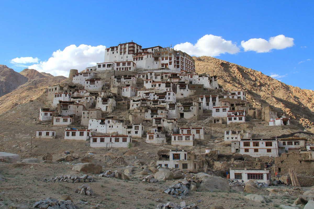 Putovanje-Indija-Himalajom-kroz-Ladak-i-Kasmir (9)