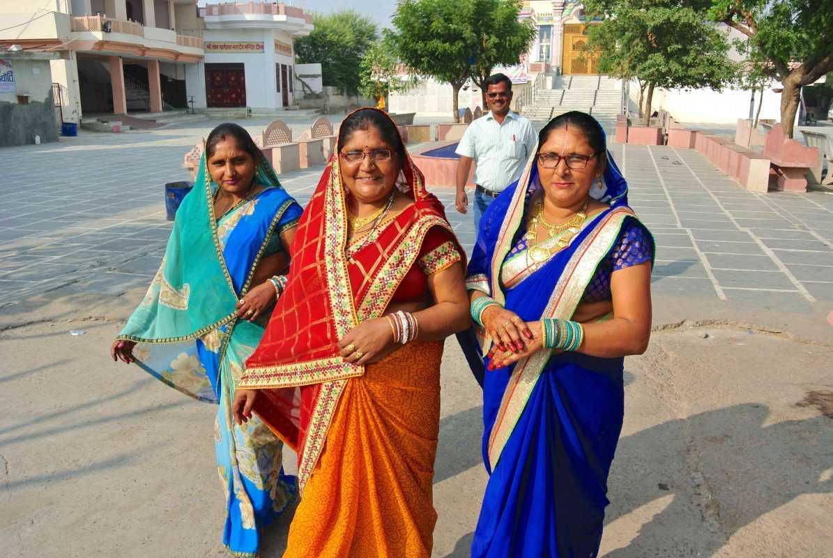 Putovanje-Indija-Velicanstveni-Radzastan (1)