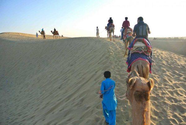 Putovanje-Indija-Velicanstveni-Radzastan (10)