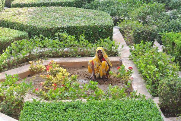 Putovanje-Indija-Velicanstveni-Radzastan (13)