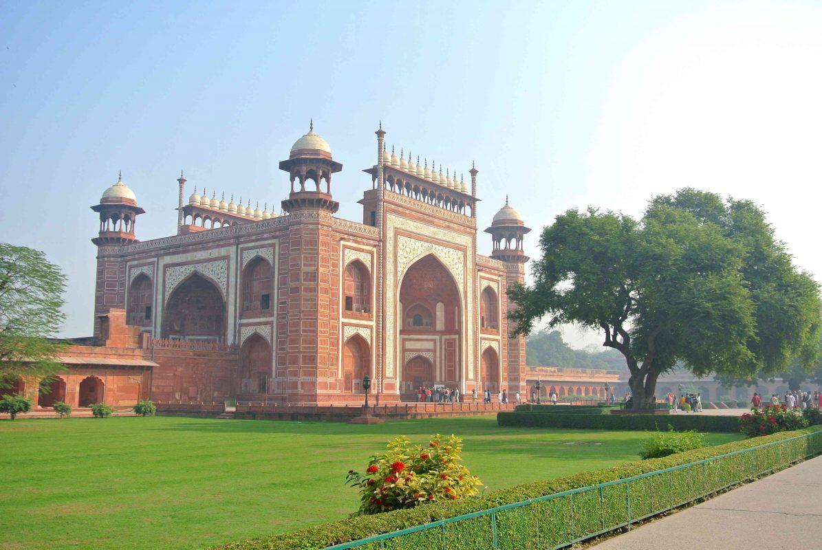 Putovanje-Indija-Velicanstveni-Radzastan (14)