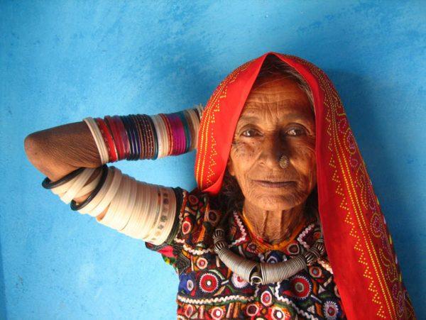 Putovanje-Indija-Velicanstveni-Radzastan (16)