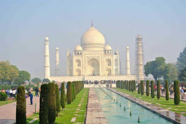 Putovanje-Indija-Velicanstveni-Radzastan (2)