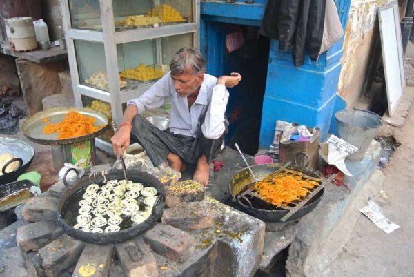 Putovanje-Indija-Velicanstveni-Radzastan (4)