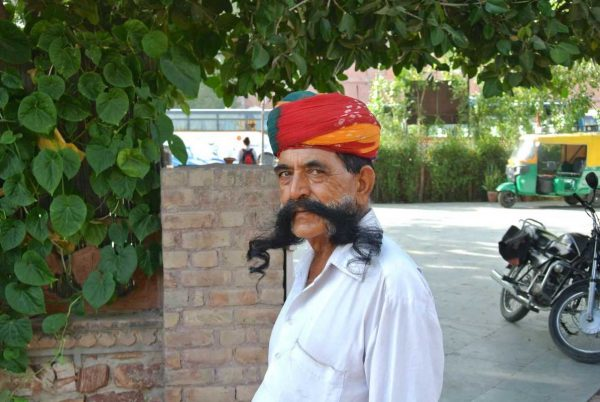 Putovanje-Indija-Velicanstveni-Radzastan (6)
