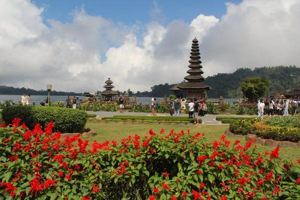 Putovanje-Indonezija-Bali-otok-bogova (11)