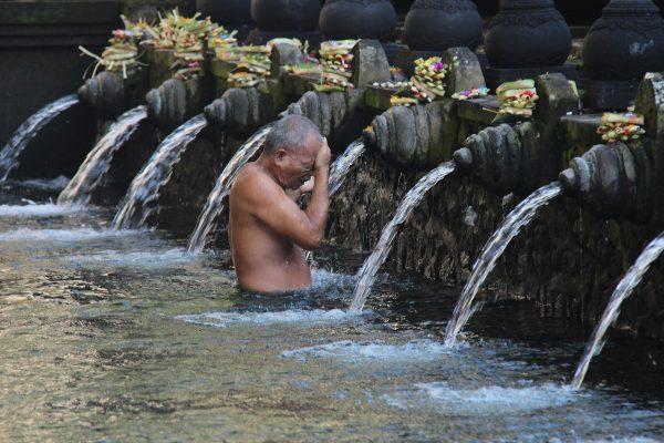 Putovanje-Indonezija-Bali-otok-bogova (13)