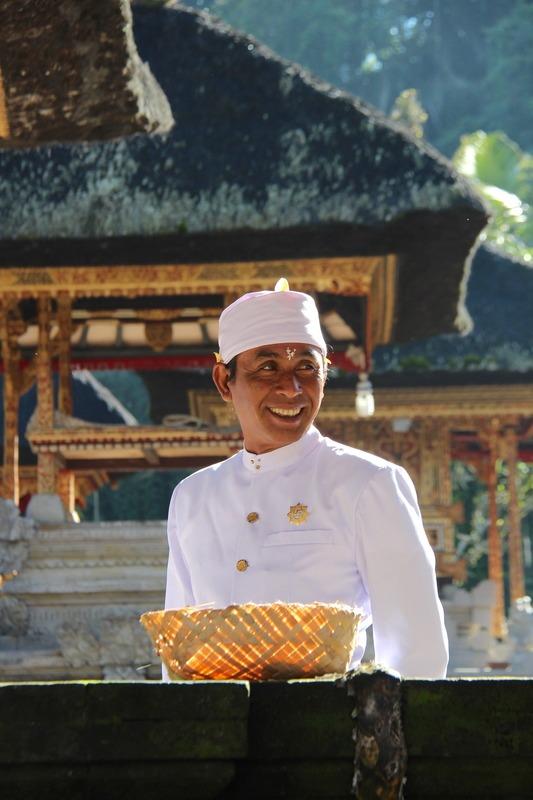 Putovanje-Indonezija-Bali-otok-bogova (14)