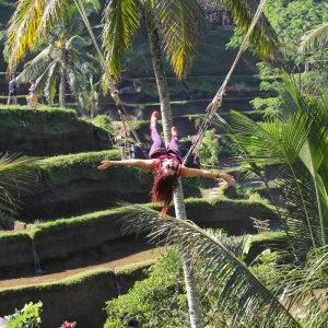 Putovanje-Indonezija-Bali-otok-bogova (15)