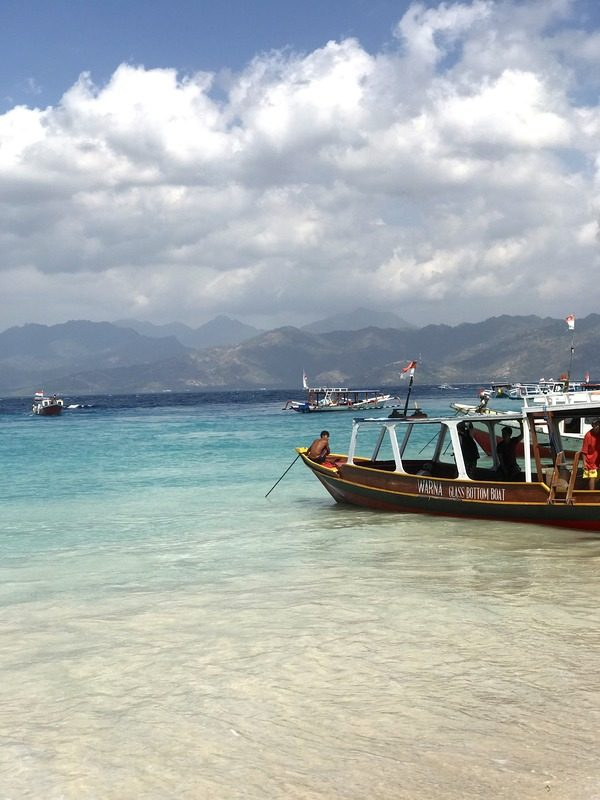 Putovanje-Indonezija-Bali-otok-bogova (4)