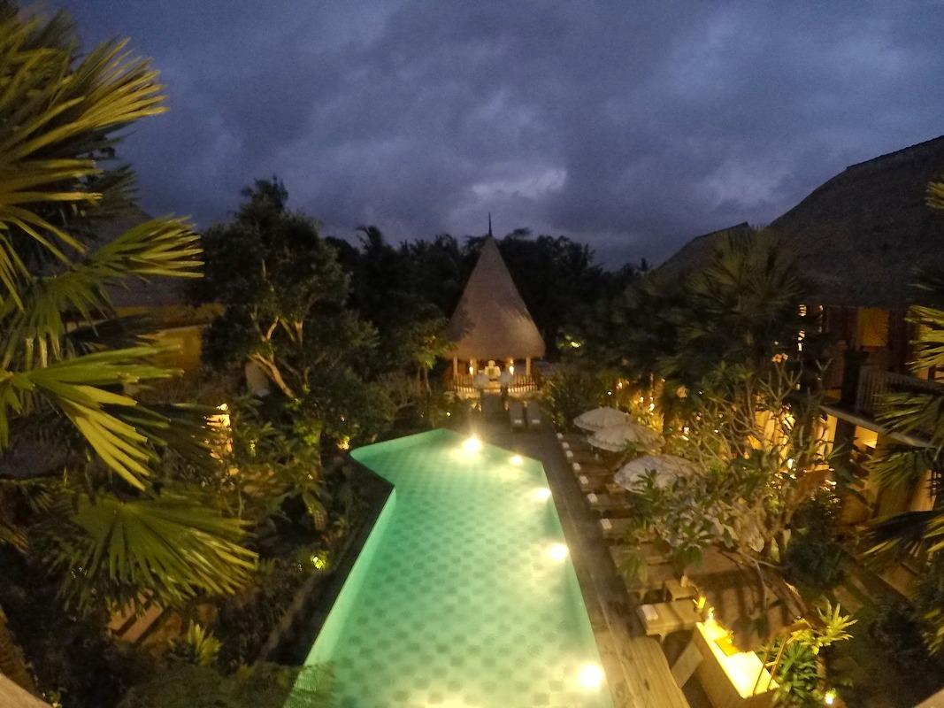 Putovanje-Indonezija-Bali-otok-bogova (8)