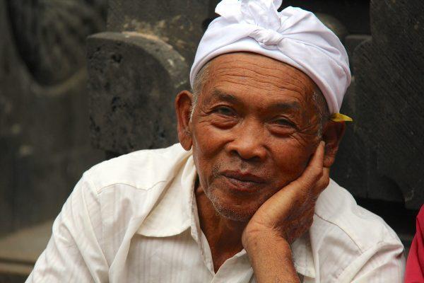Putovanje-Indonezija-Bali-otok-bogova (7)