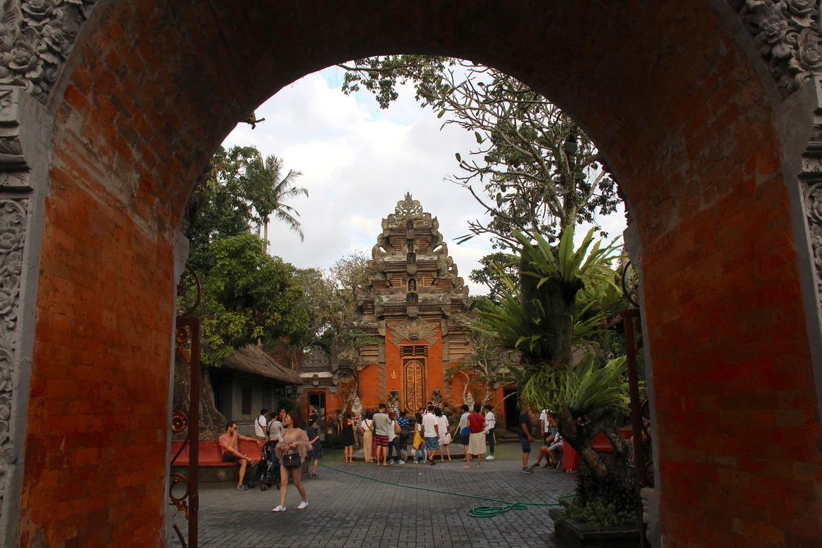 Putovanje-Indonezija-Bali-otok-bogova (9)