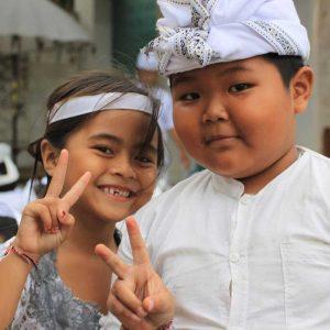 Putovanje-Indonezija-Java-Sulawesi -Bali (1)