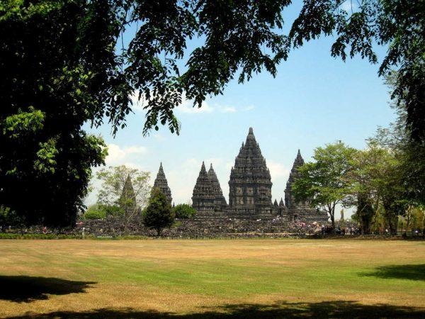 Putovanje-Indonezija-Java-Sulawesi -Bali (10)