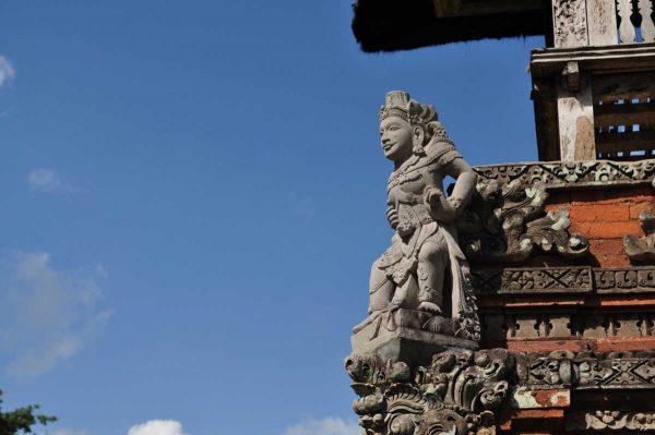 Putovanje-Indonezija-Java-Sulawesi -Bali (11)