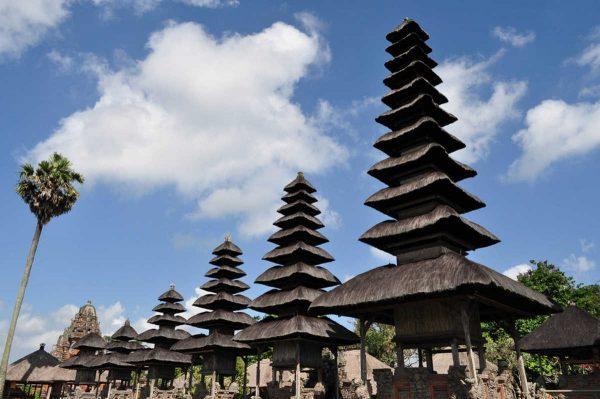 Putovanje-Indonezija-Java-Sulawesi -Bali (12)