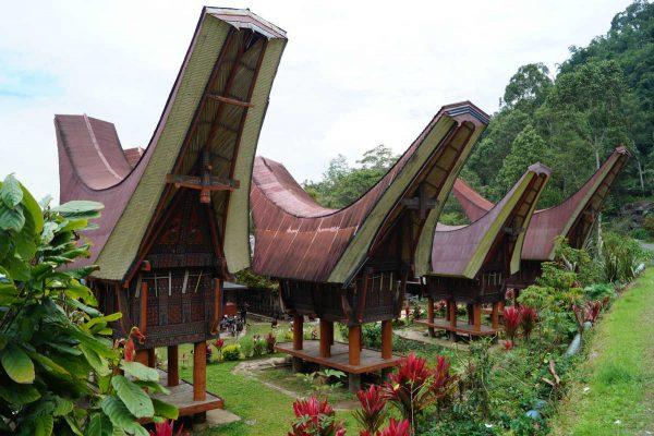 Putovanje-Indonezija-Java-Sulawesi -Bali (14)
