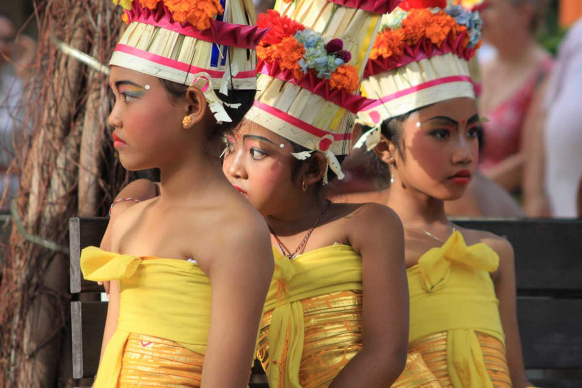 Putovanje-Indonezija-Java-Sulawesi -Bali (2)