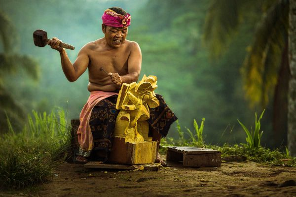 Putovanje-Indonezija-Java-Sulawesi -Bali (3)