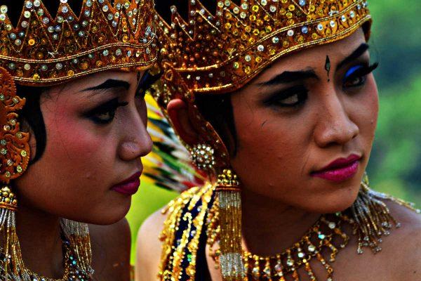 Putovanje-Indonezija-Java-Sulawesi -Bali (4)