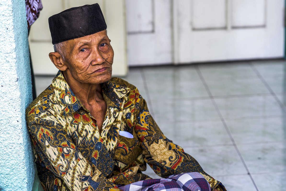 Putovanje-Indonezija-Java-Sulawesi -Bali (5)