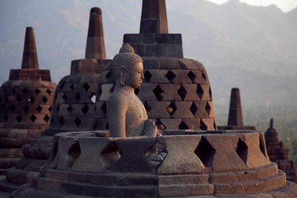 Putovanje-Indonezija-Java-Sulawesi -Bali (6)