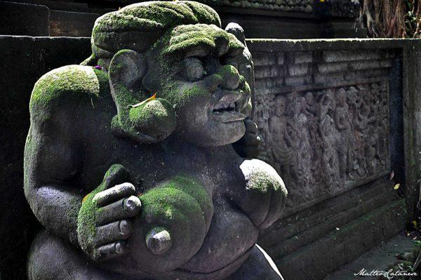 Putovanje-Indonezija-Java-Sulawesi -Bali (7)