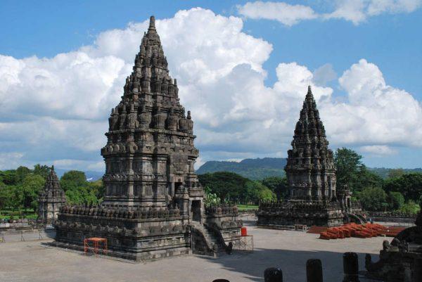 Putovanje-Indonezija-Java-Sulawesi -Bali (9)