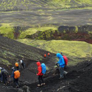 Putovanje-Island-Laugarvegur-treking (1)