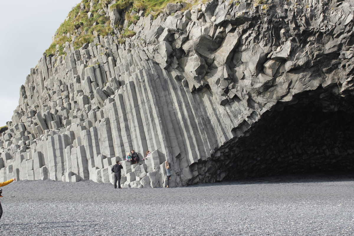 Putovanje-Island-Laugarvegur-treking (10)