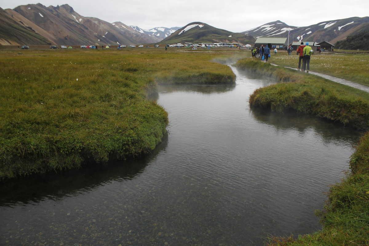 Putovanje-Island-Laugarvegur-treking (13)